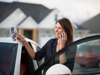 四種方法幫助你找到客戶
