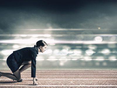 三步驟幫助新夥伴贏在起跑點